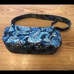 Vera Bradley Small Handbag